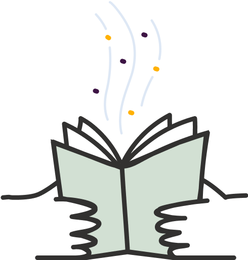 Book Seeds